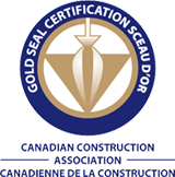 Gold Seal Certification Portal